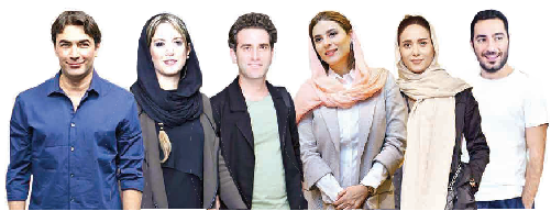 http://shahrvand-newspaper.ir/Content/1397/06/14/IMG_22846.png